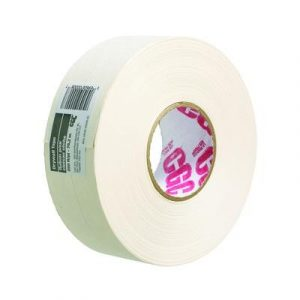 """Drywall Paper Tape 2"""" X 250'-0"""